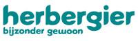 Herbergier